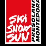 Logo scuola sci presolana