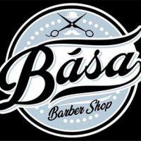 logoBasaBarbershop