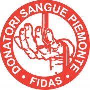 logo_Fidas_ADSP_