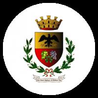 santo-stefano-belbo