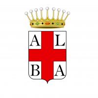stemma alba 2